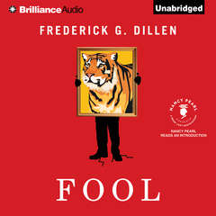 Fool Audiobook, by Frederick G. Dillen