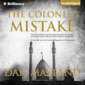 The Colonels Mistake, by Dan Mayland
