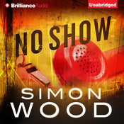 No Show, by Simon Wood
