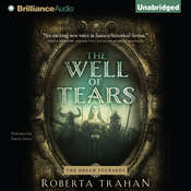The Well of Tears: A Novel, by Roberta Trahan