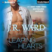 Leaping Hearts, by J. R. Ward