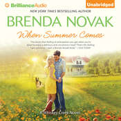 When Summer Comes, by Brenda Novak