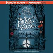 Any Other Name Audiobook, by Emma Newman