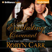 The Everlasting Covenant Audiobook, by Robyn Carr