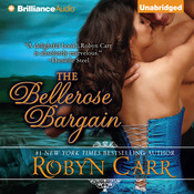 The Bellerose Bargain, by Robyn Carr