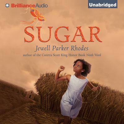 Sugar Audiobook, by
