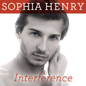 Interference Audiobook, by Sophia Henry