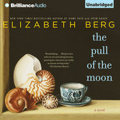 The Pull of the Moon, by Elizabeth Berg