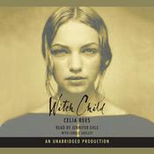 Witch Child Audiobook, by Celia Rees