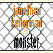 Monster: An Alex Delaware Novel Audiobook, by Jonathan Kellerman