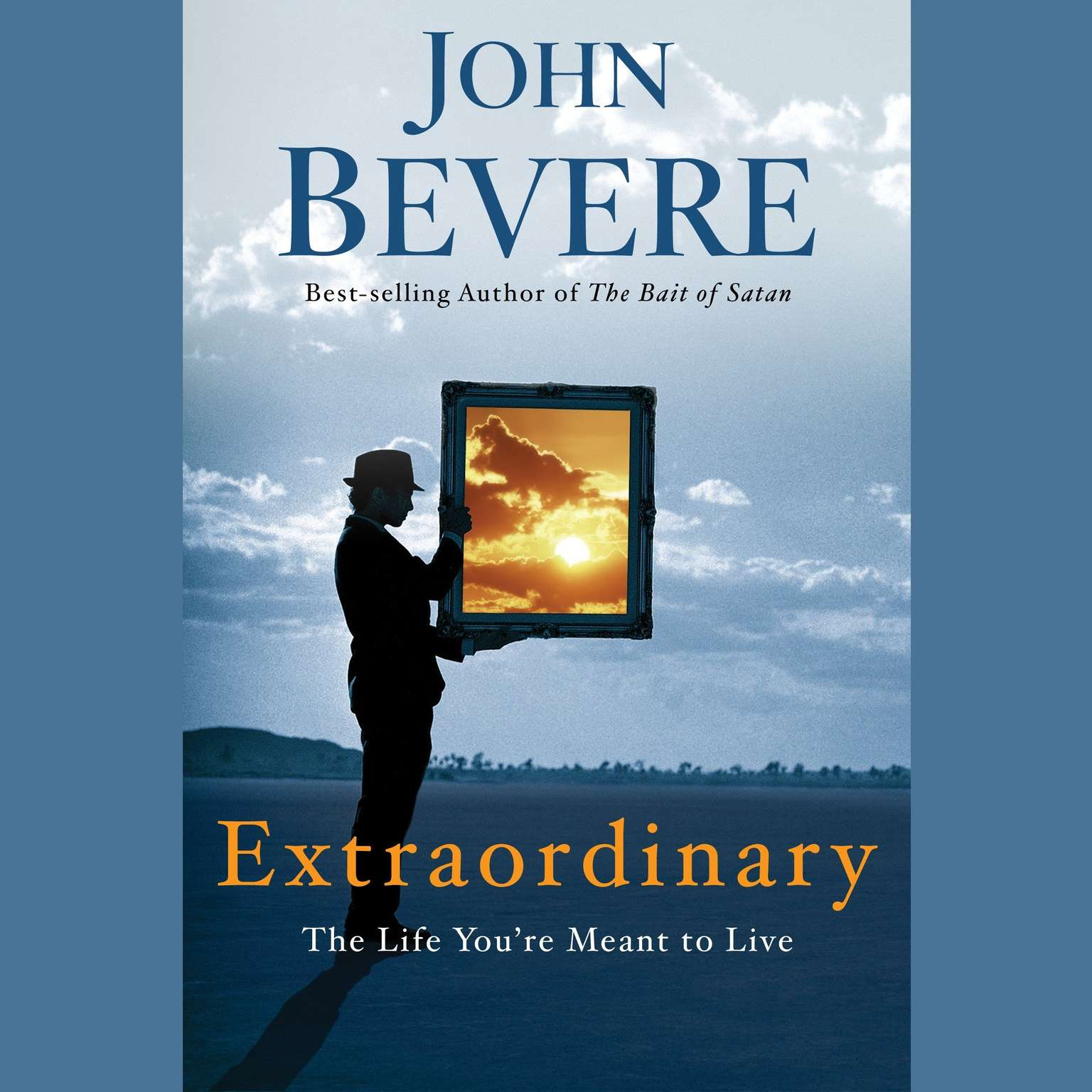 download relentless john bevere 31