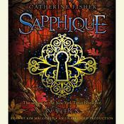Sapphique Audiobook, by Catherine Fisher
