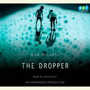 The Dropper Audiobook, by Ron McLarty