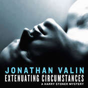 Extenuating Circumstances, by Jonathan Valin