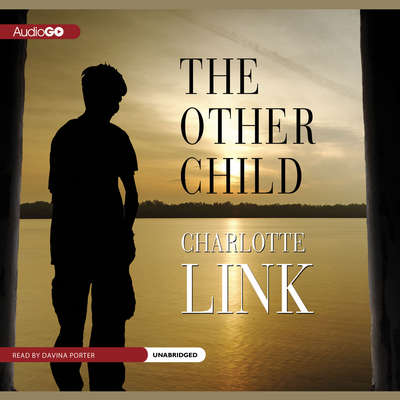 The Other Child Audiobook, by Charlotte Link