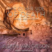 The Other Side of Death Audiobook, by Judith Van Gieson