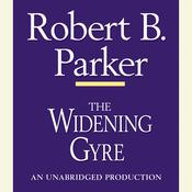 The Widening Gyre, by Robert B. Parker