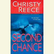 Second Chance, by Christy Reece