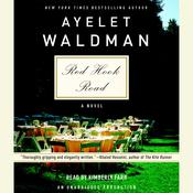 Red Hook Road, by Ayelet Waldman