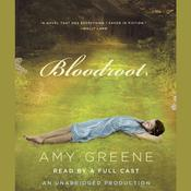 Bloodroot Audiobook, by Amy Greene