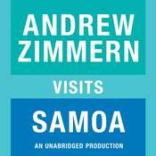 Andrew Zimmern visits Samoa: Chapter 2 from THE BIZARRE TRUTH, by Andrew Zimmern