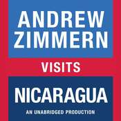 Andrew Zimmern visits Nicaragua: Chapter 8 from THE BIZARRE TRUTH, by Andrew Zimmern