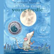 Young Fredle Audiobook, by Cynthia Voigt