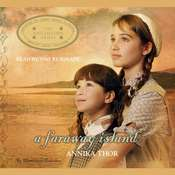 A Faraway Island Audiobook, by Annika Thor