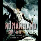 Nomansland Audiobook, by Lesley Hauge