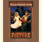 Emilys Fortune Audiobook, by Phyllis Reynolds Naylor