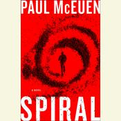 Spiral, by Paul McEuen