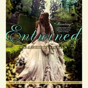 Entwined, by Heather Dixon