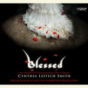 Blessed, by Cynthia Leitich Smith