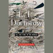 All the Time in the World, by E. L. Doctorow