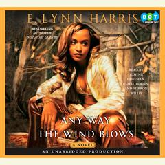 Any Way the Wind Blows: A Novel Audiobook, by E. Lynn Harris