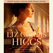 Here Burns My Candle: A Novel, by Liz Curtis Higgs