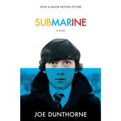 Submarine: A Novel, by Joe Dunthorne