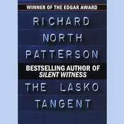 The Lasko Tangent, by Richard North Patterson