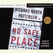 No Safe Place Audiobook, by Richard North Patterson