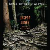 Jasper Jones Audiobook, by Craig Silvey