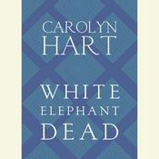 White Elephant Dead, by Carolyn Hart