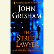 The Street Lawyer, by John Grisham