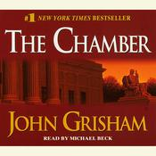 The Chamber, by John Grisham