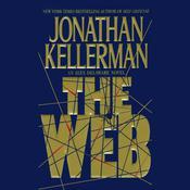 The Web, by Jonathan Kellerman