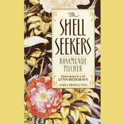 The Shell Seekers, by Rosamunde Pilcher