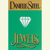 Jewels, by Danielle Steel