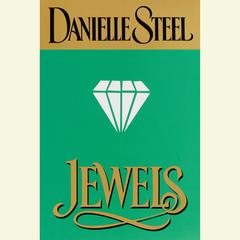 Jewels Audiobook, by Danielle Steel