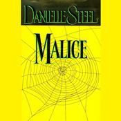 Malice, by Danielle Steel
