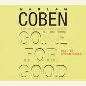 Gone for Good, by Harlan Coben