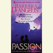 Passion Audiobook, by Barbara De Angelis